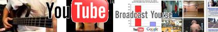 Youtube.com - Picturemashup