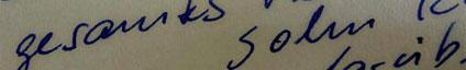 handschrift.jpg