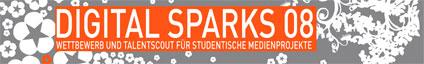 digitalsparks08_banner